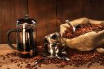 Kawa zmniejsza ryzyko raka prostaty [© Sandra Cunningham - Fotolia.com]