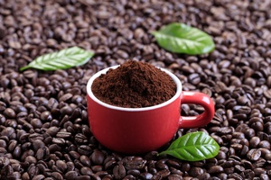 Kawa zmniejsza ryzyko samobójstwa [© Viktor - Fotolia.com]