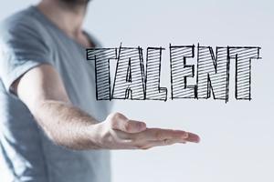 Każdy jest utalentowany - poznaj swoje mocne strony [©  vege - Fotolia.com]