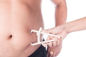Kiedy diety nie działają: chirurg na otyłość [Fot. napatcha - Fotolia.com]
