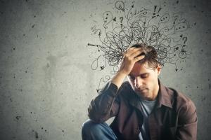 Kiedy lęk niszczy życie... te objawy wskazują na zaburzenia lękowe [Fot. BillionPhotos.com - Fotolia.com]