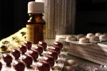 Kiedy niesteroidowe leki przeciwzapalne są groźne [© Daniel Fuhr - Fotolia.com]
