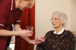 Kiedy stajesz się opiekunem... porady osób doświadczonych [© deanm1974-Fotolia.com]