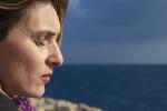 Kiedy warto udać się do psychiatry? [© FotoWorx - Fotolia.com]