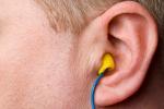 Kiedy warto wykonać test słuchu [© Rob Byron - Fotolia.com]