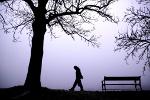 Kiedy zaczyna się depresja? [© Tyler Olson - Fotolia.com]