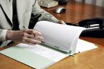 Kiedy złożyć wniosek o wcześniejszą emeryturę? [© ISO K° - photography - Fotolia.com]