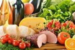 Kiepskie informacje sprawiają, że jesz więcej... [© monticellllo - Fotolia.com]