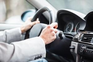 Kierowcy przez Internet sprawdzą liczbę punktów karnych [© Minerva Studio - Fotolia.com]