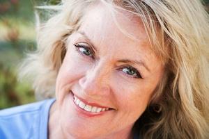 Kilka kroków do zdrowia oczu [Š  Lisa F. Young - Fotolia.com]