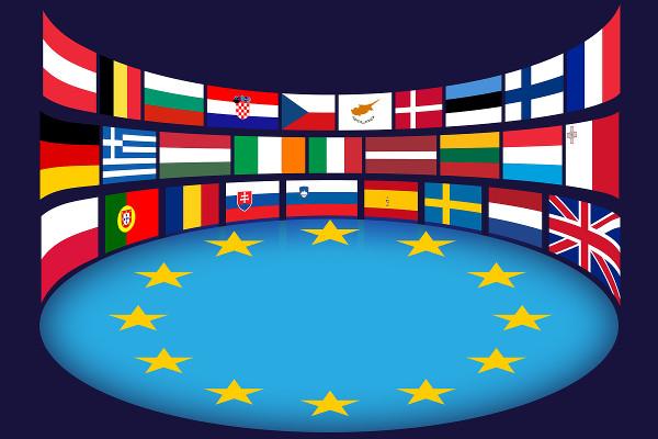 Kilka lat pracy w jednym państwie UE wystarczy, by otrzymać z niego emeryturę [Fot. Pixabay.com]