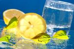 Kilka sposobów na ograniczenie ilości przyjmowanych kalorii [© V. Yakobchuk - Fotolia.com]