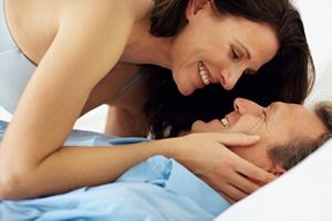 Kilka sposobów na ożywienie życia seksualnego [© Yuri Arcurs - Fotolia.com]