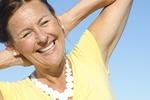 Kilka zmian, które poprawią zdrowie i samopoczucie [© roboriginal - Fotolia.com]