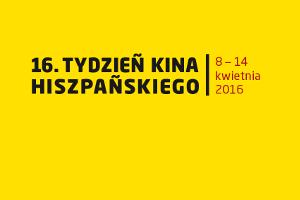 Kino hiszpańskie we Wrocławiu [fot. NH]