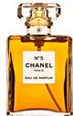 Klasyczne perfumy wciąż popularne