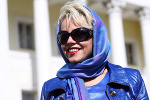 Klasyczne zasady mody - czy nadal obowiązują? [© AndersonRise - Fotolia.com]