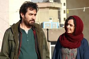 """""""Klient"""" Asghara Farhadiego w Dojrzałym Kinie [fot. Klient]"""