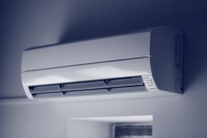 Klimatyzacja - czy powoduje choroby? [Fot. Daylight Photo - Fotolia.com]