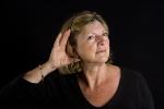 Kłopoty ze słuchem - co warto wiedzieć [Š JPagetRFphotos - Fotolia.com]