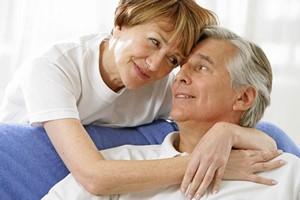 Kłótnia w małżeństwie - spokój żony ma największe znaczenie dla szczęścia związku [© JPC-PROD - Fotolia.com]