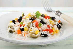 Klucz do sukcesu odchudzania - dieta spersonalizowana [© denio109 - Fotolia.com]