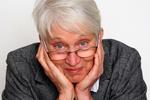 Kobiece ciało bardziej narażone na stany zapalne [© lightsonscience - Fotolia.com]