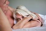 """Kobiece libido: dlaczego kobieta często mówi """"nie"""" [© auremar - Fotolia.com]"""