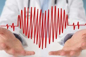 Kobiety częściej chorują na choroby sercowo-naczyniowe. Winna menopauza [Fot. sdecoret - Fotolia.com]