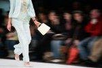 Kobiety dojrzałe w świecie mody