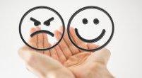 Kobiety lepiej rozpoznają emocje innych