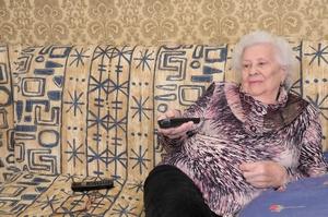Kobiety prowadzące siedzący tryb życia szybciej umierają [© Konstantin Gushcha - Fotolia.com]