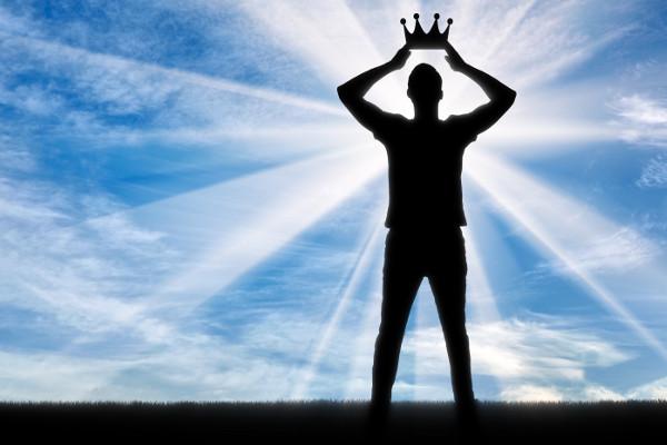 Kochaj samego/samą siebie - poprawisz zdrowie serca i odporność [Fot. Prazis Images - Fotolia.com]
