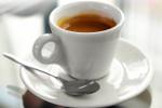 Kofeina a nietrzymanie moczu [© Roman Sigaev - Fotolia.com]