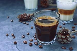 Kofeina chroni kobiety przed demencj� [Kawa, © mamsizz - Fotolia.com]