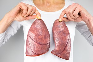 Kolejna edycja bezpłatnych badań płuc w całej Polsce [© benschonewille - Fotolia.com]