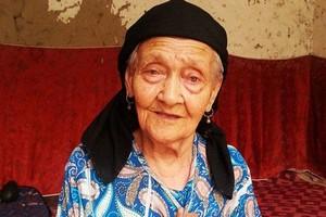Kolejna kandydatka do rekordu długowieczności. Twierdzi, że ma 127 lat [fot. xjdail.com]