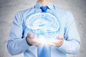Komory ciśnieniowe w walce z chorobami mózgu [© Sergey Nivens - Fotolia.com]