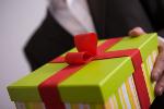 Komu rózgę zamiast prezentu? [© Artur Gabrysiak - Fotolia.com]