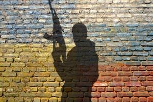 Konflikt na Ukrainie a nastroje Polaków [© Jonathan Stutz - Fotolia.com]