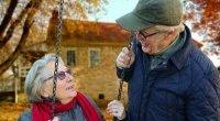 Konflikty w związku? Hormony pomagają zachować spokój