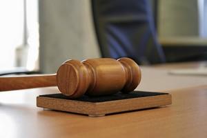 Koniec bankowego tytułu egzekucyjnego. Sejm przyjął ustawę [© araraadt - Fotolia.com]