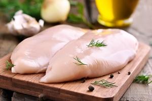 Koniec z salmonellą w mięsie z kurcząt? [© voltan - Fotolia.com]