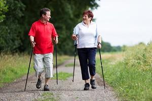 Koniec z wymówkami. Seniorom wystarcza 15 minut ćwiczeń dziennie  [© Christian Schwier - Fotolia.com]