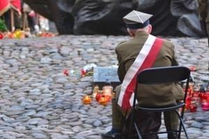 Konkurs na wsparcie żołnierzy biorących udział w Powstaniu Warszawskim [fot. um.warszawa.pl]