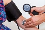 Kontrola ciśnienia przy cukrzycy niezbędna [© Jürgen Fälchle - Fotolia.com]