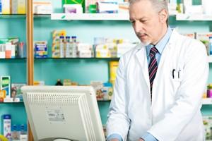 Kontrola wywozu leków. Koniec z brakami w aptekach? [© Minerva Studio - Fotolia.com]