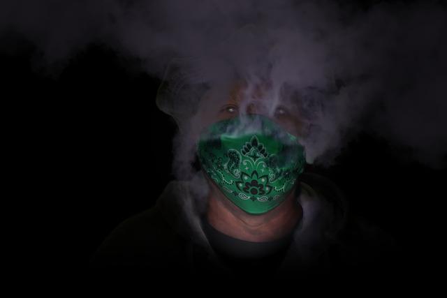 Koronawirus: palenie papierosÃłw pogarsza Covid-19 [fot. Gregory Waddell from Pixabay]