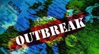 Koronawirus -  teraz Europa stanowi centrum pandemii