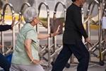 Korzyści z praktykowania Tai Chi dla seniorów [© Delphimages - Fotolia.com]